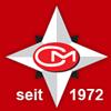 Malien Kunststoffbeschichtungen Logo